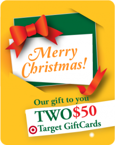 christmas_giveaways