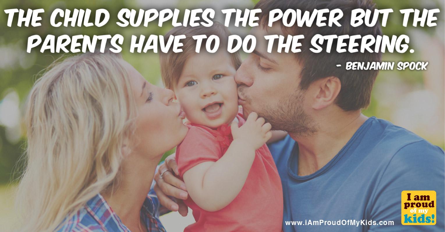 parentspowersteering