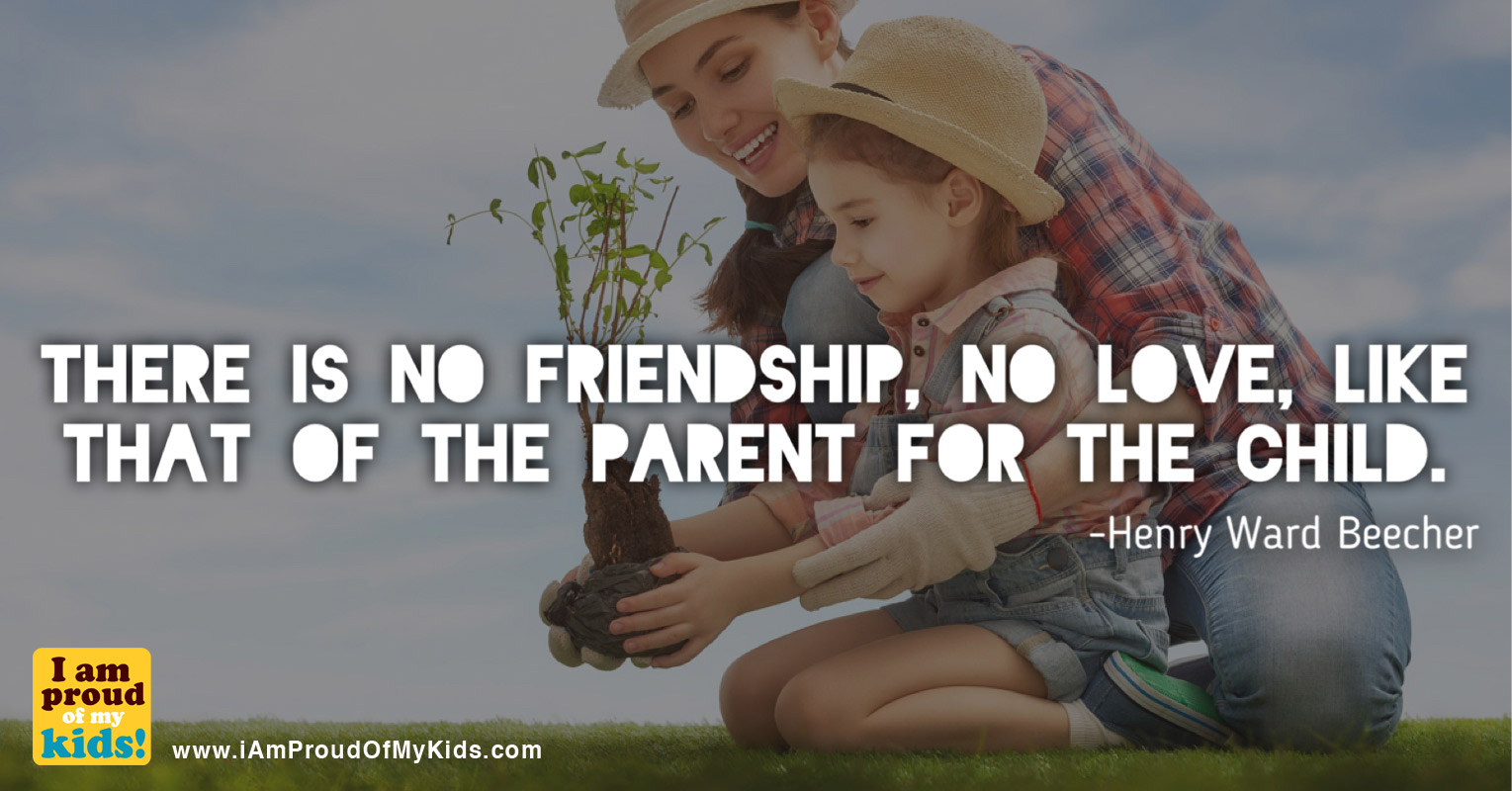 noloveorfriendship
