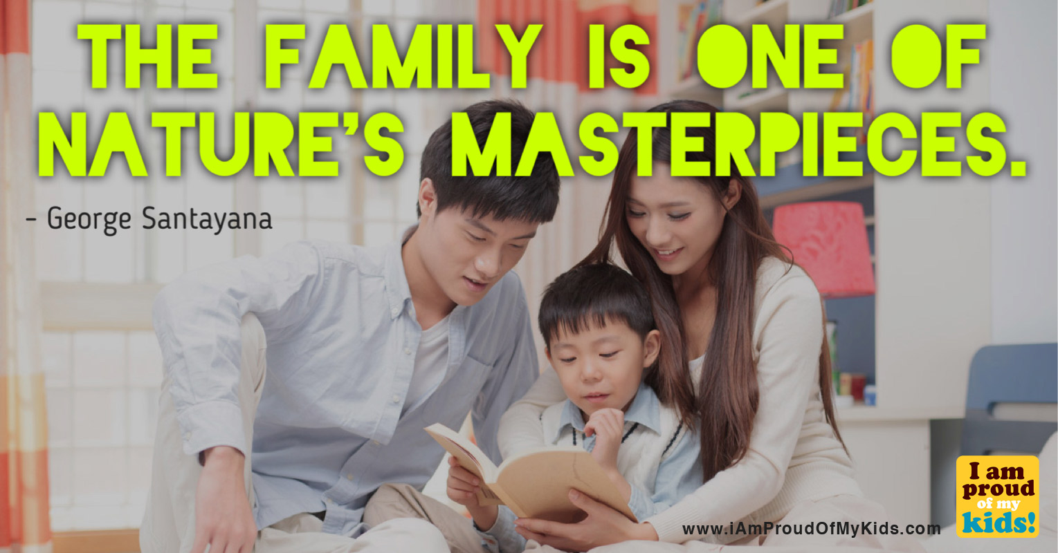 Familymasterpiece